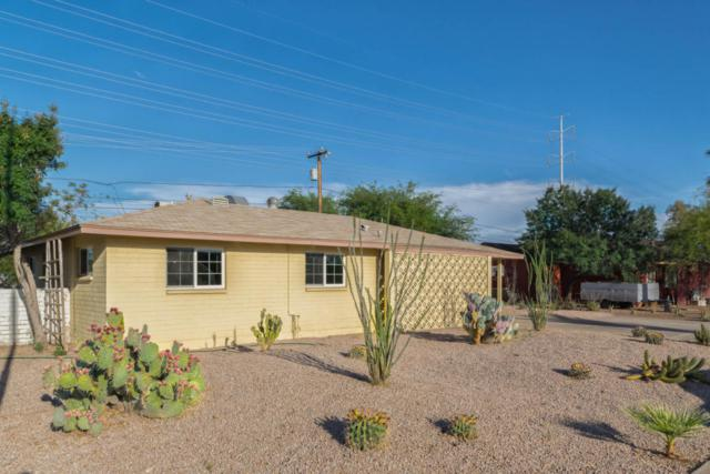 1713 S Farmer Avenue, Tempe, AZ 85281 (MLS #5625097) :: RE/MAX Home Expert Realty