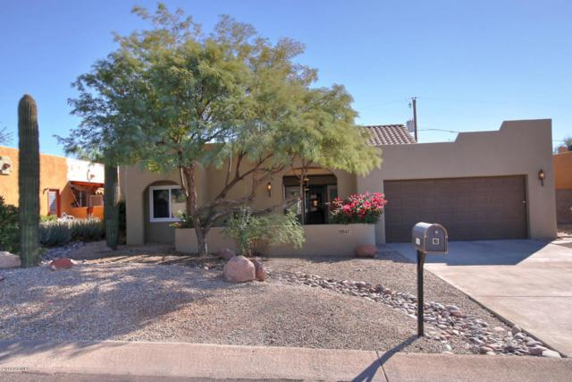 9947 E Fortuna Avenue, Gold Canyon, AZ 85118 (MLS #5625144) :: Kortright Group - West USA Realty