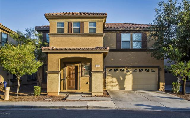 11205 W Mckinley Street, Avondale, AZ 85323 (MLS #5625150) :: Kortright Group - West USA Realty