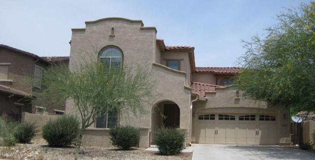 15662 W Mackenzie Dr Drive, Goodyear, AZ 85338 (MLS #5625255) :: Essential Properties, Inc.