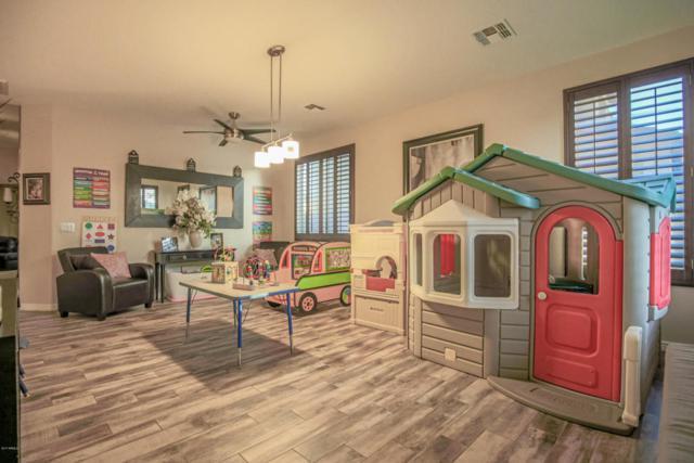 16821 W Tara Lane, Surprise, AZ 85388 (MLS #5625362) :: Desert Home Premier
