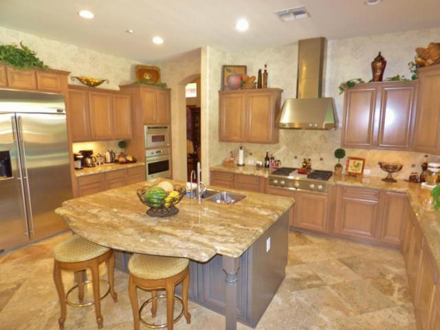 21040 W Prospector Way, Buckeye, AZ 85396 (MLS #5625473) :: Essential Properties, Inc.
