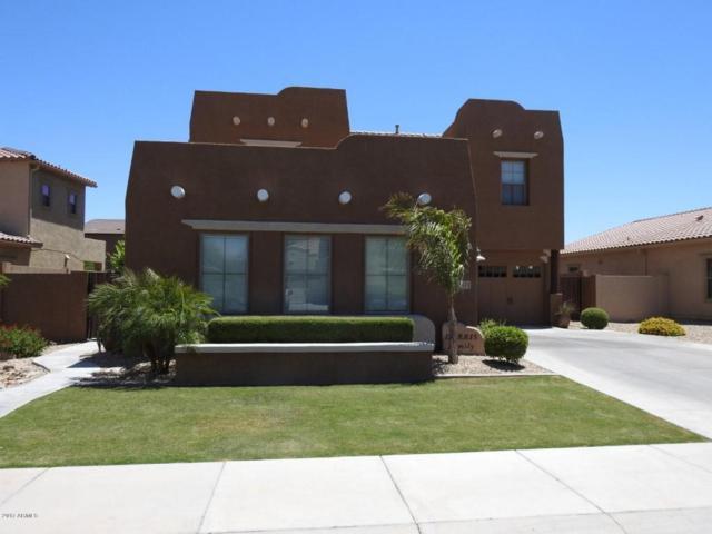 15671 W Devonshire Avenue, Goodyear, AZ 85395 (MLS #5625544) :: Essential Properties, Inc.