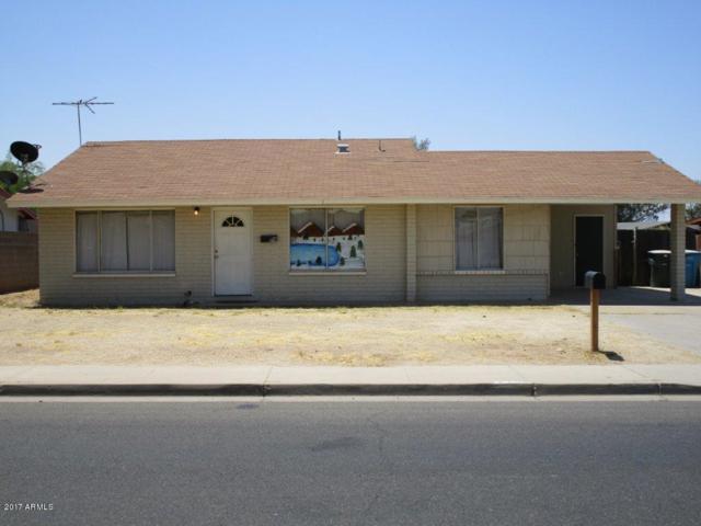 8709 W Osborn Road, Phoenix, AZ 85037 (MLS #5625602) :: Essential Properties, Inc.
