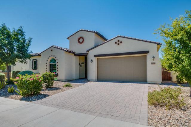 15751 W Wilshire Drive, Goodyear, AZ 85395 (MLS #5625682) :: Essential Properties, Inc.