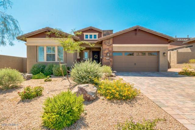 12038 S 186TH Drive, Goodyear, AZ 85338 (MLS #5625732) :: Essential Properties, Inc.