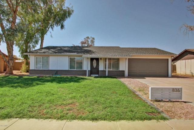 836 W Orion Street, Tempe, AZ 85283 (MLS #5625734) :: Essential Properties, Inc.