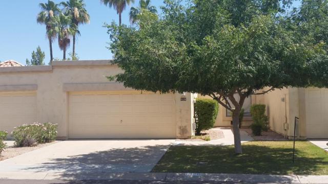 9120 W Taro Lane, Peoria, AZ 85382 (MLS #5626007) :: Desert Home Premier