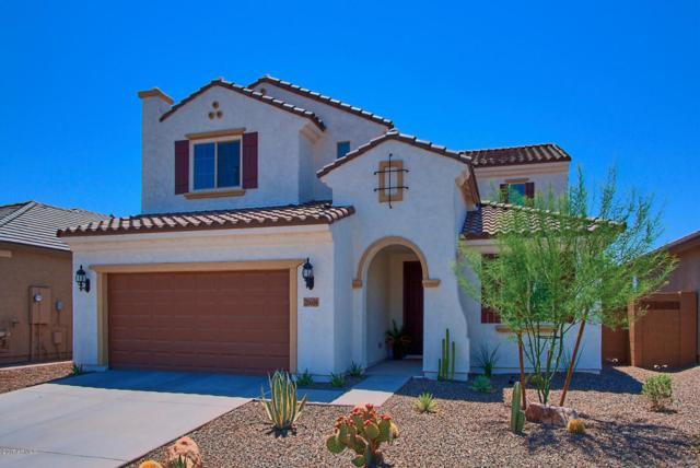 28604 N 23RD Lane, Phoenix, AZ 85085 (MLS #5626032) :: The Laughton Team