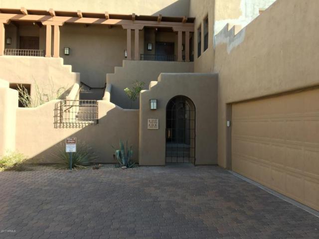 36601 N Mule Train Road B22, Carefree, AZ 85377 (MLS #5626318) :: Lux Home Group at  Keller Williams Realty Phoenix