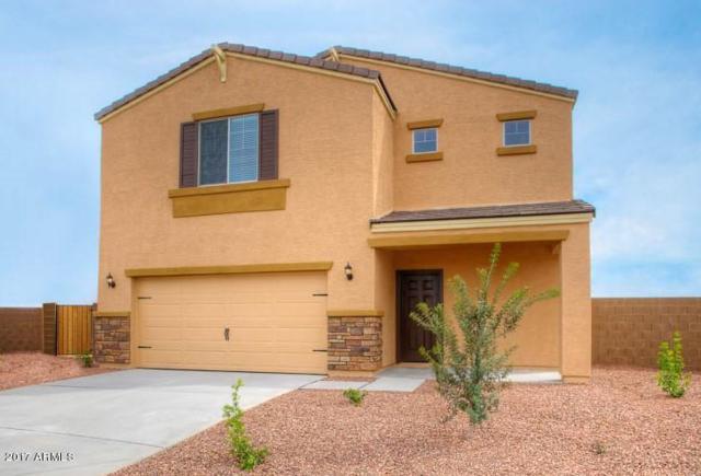 8215 W Pueblo Avenue, Phoenix, AZ 85043 (MLS #5626477) :: Occasio Realty