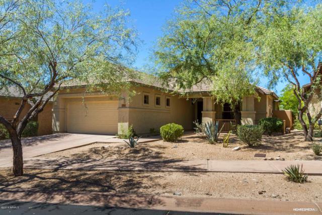 Scottsdale, AZ 85255 :: Lux Home Group at  Keller Williams Realty Phoenix