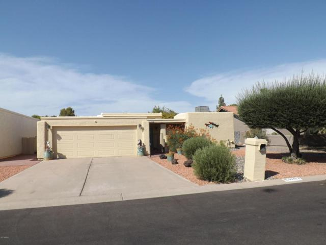 9342 E Olive Lane N, Sun Lakes, AZ 85248 (MLS #5630942) :: RE/MAX Infinity