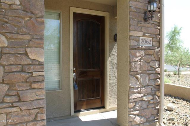 2062 W Roy Rogers Road, Phoenix, AZ 85085 (MLS #5631039) :: The Laughton Team