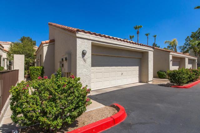 7101 W Beardsley Road #2001, Glendale, AZ 85308 (MLS #5631134) :: Essential Properties, Inc.