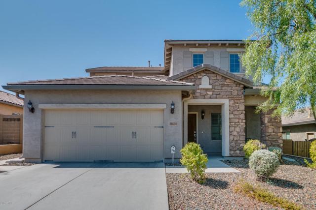 1623 W Gambit Trail, Phoenix, AZ 85085 (MLS #5632423) :: The Laughton Team
