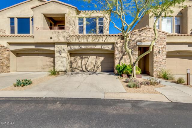 19475 N Grayhawk Drive #2069, Scottsdale, AZ 85255 (MLS #5633169) :: Lux Home Group at  Keller Williams Realty Phoenix