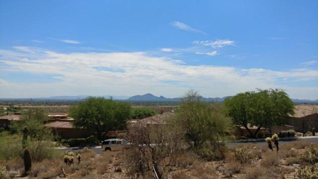 13039 N 116th Street, Scottsdale, AZ 85259 (MLS #5634520) :: Lux Home Group at  Keller Williams Realty Phoenix