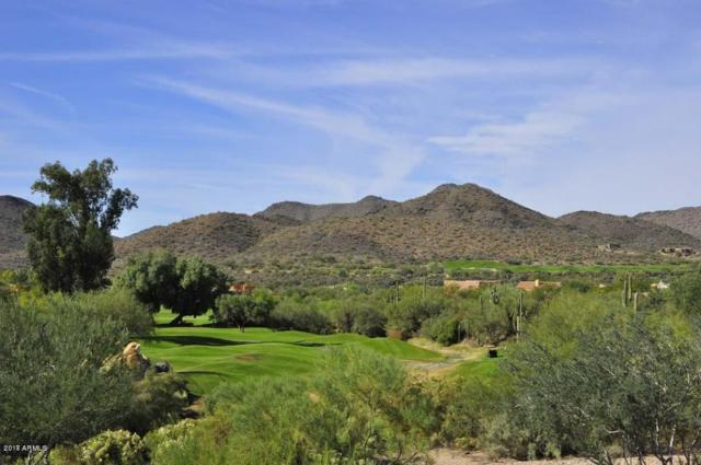 0 Rancho Manana, Cave Creek, AZ 85331 (MLS #5634651) :: The Daniel Montez Real Estate Group
