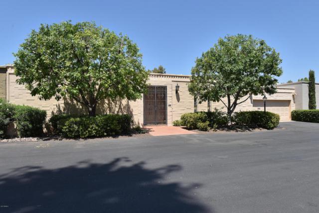 5644 N Scottsdale Road, Paradise Valley, AZ 85253 (MLS #5634673) :: Lux Home Group at  Keller Williams Realty Phoenix