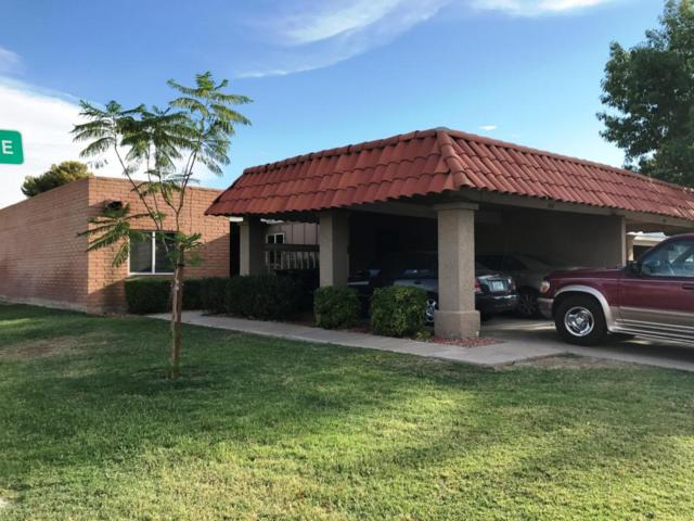 409 E Colgate Drive E, Tempe, AZ 85283 (MLS #5634912) :: The Daniel Montez Real Estate Group