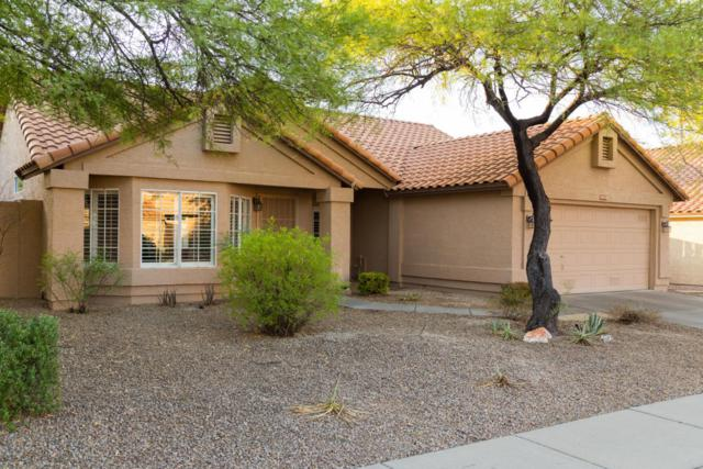 30243 N 40TH Place, Cave Creek, AZ 85331 (MLS #5635175) :: The Daniel Montez Real Estate Group