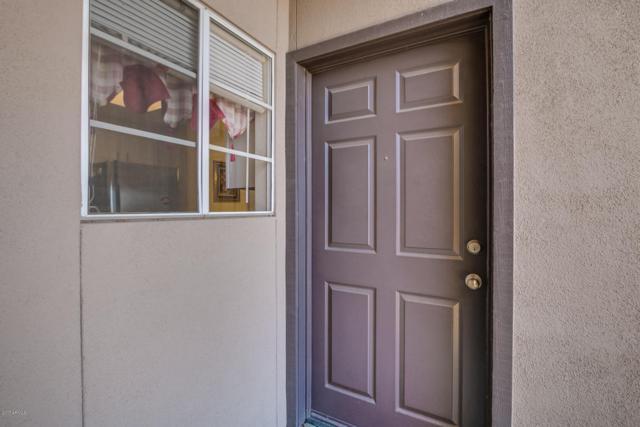 9450 E Becker Lane #1080, Scottsdale, AZ 85260 (MLS #5635397) :: 10X Homes