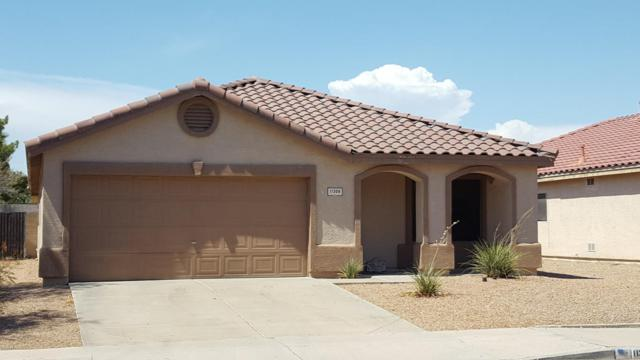 11306 E Emelita Avenue, Mesa, AZ 85208 (MLS #5635510) :: Lifestyle Partners Team
