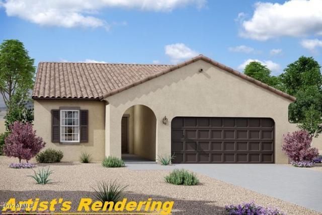 16999 N Avelino Drive, Maricopa, AZ 85138 (MLS #5635529) :: The Daniel Montez Real Estate Group