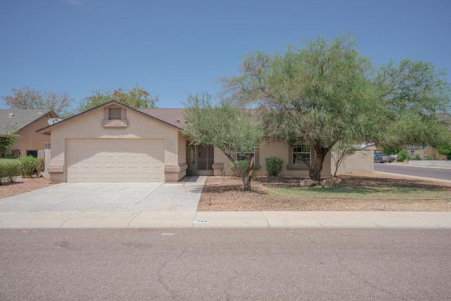 1702 W Onyx Road, Phoenix, AZ 85021 (MLS #5635668) :: Jablonski Real Estate Group