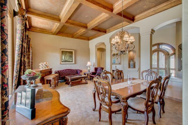 28310 N 61ST Street, Cave Creek, AZ 85331 (MLS #5635700) :: Lux Home Group at  Keller Williams Realty Phoenix