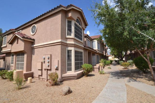 2875 W Highland Street #1188, Chandler, AZ 85224 (MLS #5635706) :: Lifestyle Partners Team