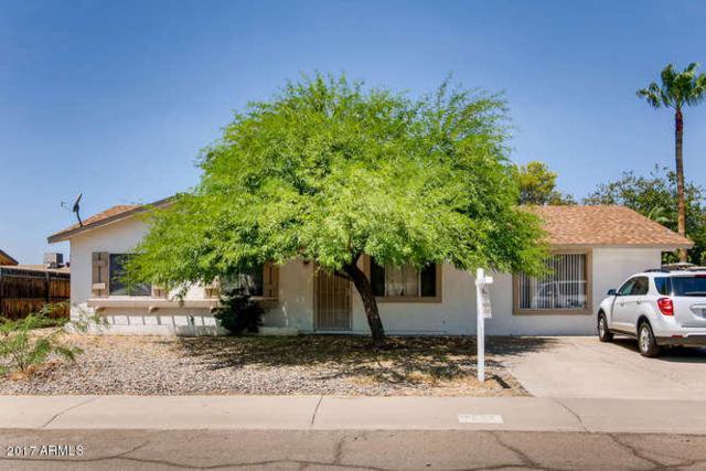 18232 N 26TH Place, Phoenix, AZ 85032 (MLS #5635735) :: Lifestyle Partners Team
