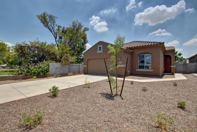 2231 W Vista Avenue, Phoenix, AZ 85021 (MLS #5635753) :: Jablonski Real Estate Group