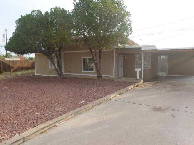 413 W Sunnyslope Lane, Phoenix, AZ 85021 (MLS #5635933) :: Jablonski Real Estate Group