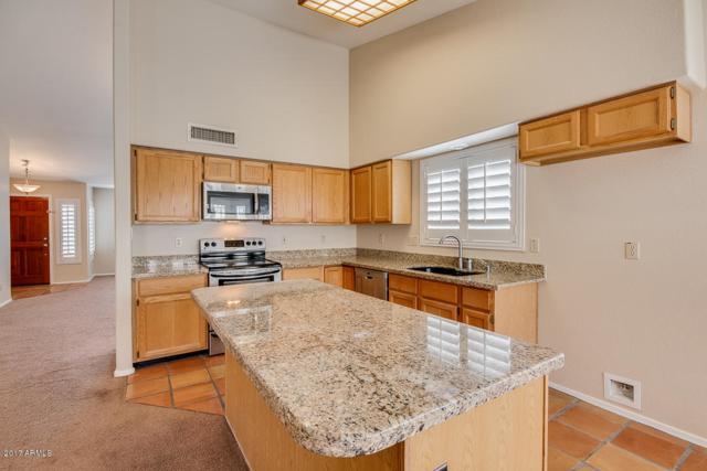 4131 E San Pedro Avenue, Gilbert, AZ 85234 (MLS #5636080) :: Lux Home Group at  Keller Williams Realty Phoenix