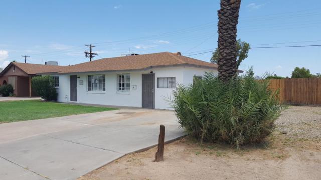 5621 N 39TH Avenue, Phoenix, AZ 85019 (MLS #5636085) :: Lux Home Group at  Keller Williams Realty Phoenix