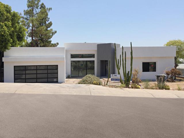 2423 E Lincoln Circle, Phoenix, AZ 85016 (MLS #5636100) :: Lux Home Group at  Keller Williams Realty Phoenix