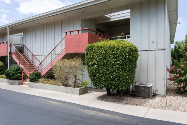 1030 E Bethany Home Road #105, Phoenix, AZ 85014 (MLS #5636106) :: Lux Home Group at  Keller Williams Realty Phoenix