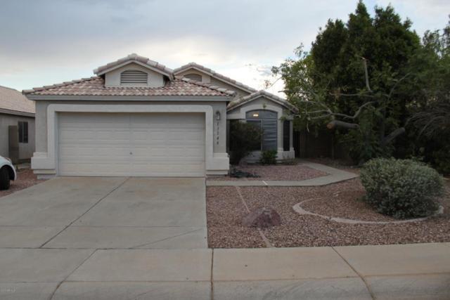 13146 W Saguaro Lane, Surprise, AZ 85374 (MLS #5636107) :: Devor Real Estate Associates
