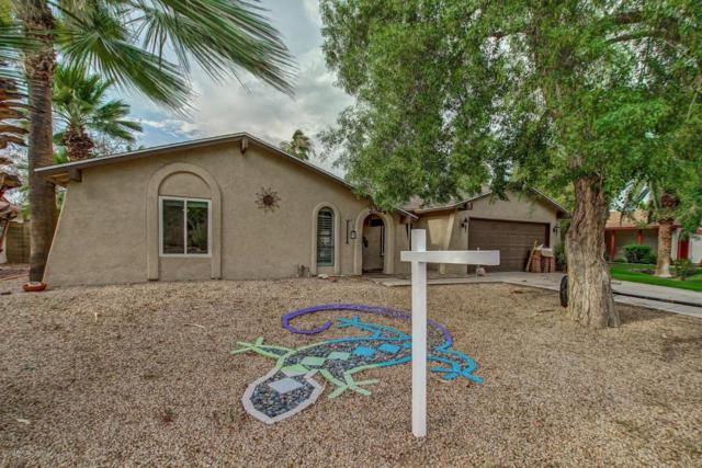 2324 E Alameda Drive, Tempe, AZ 85282 (MLS #5636108) :: Lux Home Group at  Keller Williams Realty Phoenix