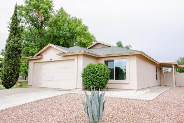 6456 W Lawrence Lane, Glendale, AZ 85302 (MLS #5636118) :: Lux Home Group at  Keller Williams Realty Phoenix
