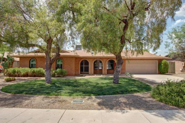 5846 S Country Club Way, Tempe, AZ 85283 (MLS #5636134) :: Lux Home Group at  Keller Williams Realty Phoenix