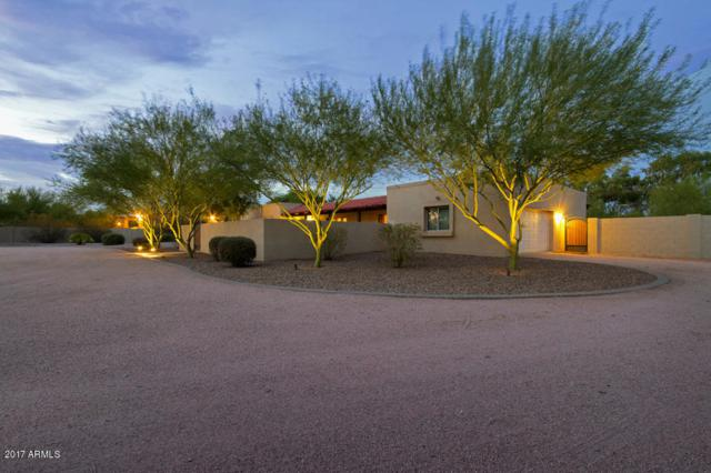 10241 N 56TH Street, Paradise Valley, AZ 85253 (MLS #5636197) :: Arizona Best Real Estate