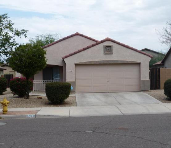 1518 W Alta Vista Road, Phoenix, AZ 85041 (MLS #5636205) :: Jablonski Real Estate Group