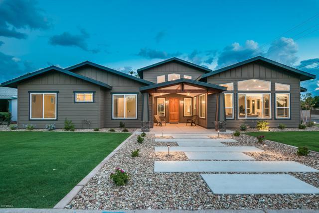 3801 E Glenrosa Avenue, Phoenix, AZ 85018 (MLS #5636232) :: Jablonski Real Estate Group