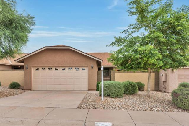 5008 E Shomi Street, Phoenix, AZ 85044 (MLS #5636256) :: Jablonski Real Estate Group