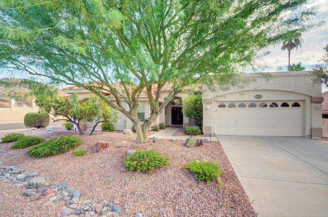 15407 S 38TH Street, Phoenix, AZ 85044 (MLS #5636344) :: Jablonski Real Estate Group
