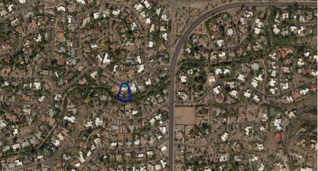 4319 E San Miguel Avenue, Phoenix, AZ 85018 (MLS #5636440) :: Jablonski Real Estate Group