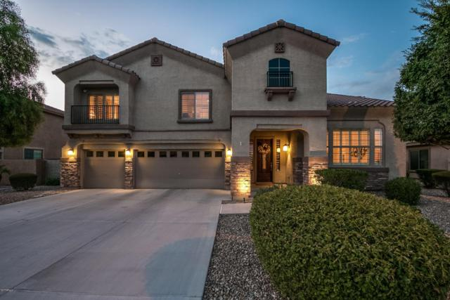 15330 W Sells Drive, Goodyear, AZ 85395 (MLS #5636463) :: Santizo Realty Group